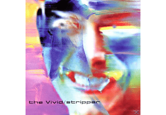 Vivid - Stripper - (CD)