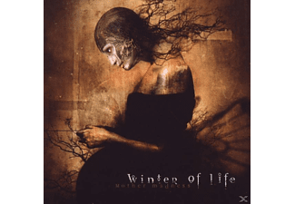 Winter Of Life - Mother Madness - (CD)