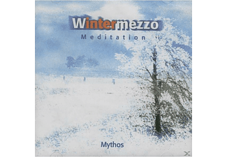 Mythos - Mythos-Wintermezzo - (CD)