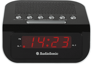 AUDIOSONIC CL-1473