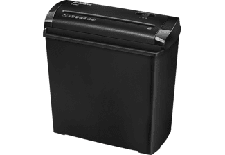 FELLOWES Powershred P-25S