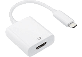 S-LINK SL-USB-C50 1080P USB3.1 Type-C (DP) to HDMI F Adaptör