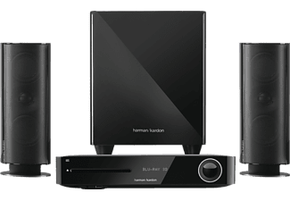 harman kardon bds 485s 2 1 system kaufen saturn. Black Bedroom Furniture Sets. Home Design Ideas