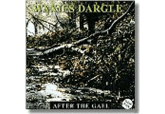 Waxies Dargle - AFTER THE GAEL [CD]