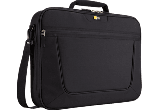 "CASE LOGIC 17.3"" Laptoptas Zwart (VNCI217)"