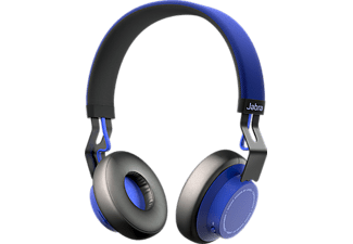 JABRA Move Wireless Blauw