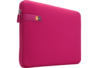 "CASE LOGIC 13.3"" Laptop- en MacBook hoes Roze (LAPS-113PI)"