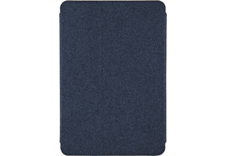 CASE LOGIC Snapview-hoes iPad mini 4 Blauw
