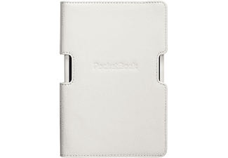 POCKETBOOK Beschermhoes Pocketbook Ultra Wit