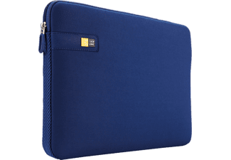 "CASE LOGIC 16"" Laptophoes Blauw (LAPS-116-DB)"