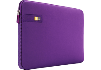 "CASE LOGIC 16"" Laptophoes Paars (LAPS-116-PP)"