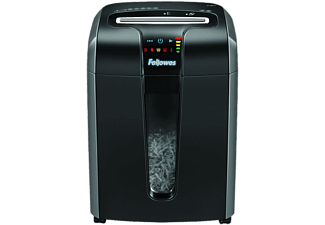 FELLOWES 73Ci (4601101)