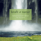 Various - Kraft & Natur (CD) jetztbilligerkaufen