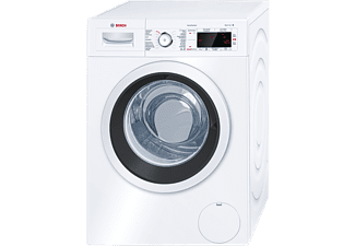 BOSCH Lave-linge frontal A+++ -30% (WAW32472FG)