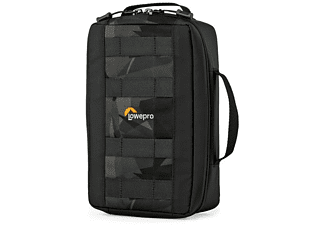 LOWEPRO Viewpoint CS 80 Zwart