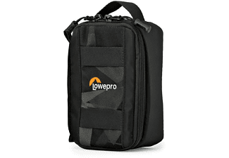 Lowepro ViewPoint CS 40 Black