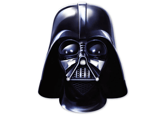 Star Wars Party-Maske Darth Vader