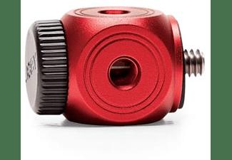 Hub Adapter Rood