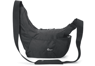 LOWEPRO Passport Sling III Zwart