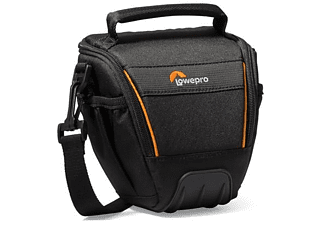 LOWEPRO Adventura TLZ 20 II Zwart
