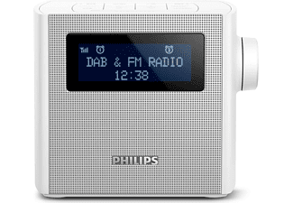 PHILIPS AJB4300W/12