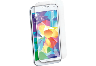 ISY ITG 5101 Tempered Glass Galaxy S5
