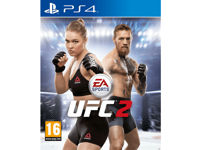 EA Sports UFC 2 PS4 gaming   offline sony ps4 παιχνίδια ps4 gaming games ps4 games