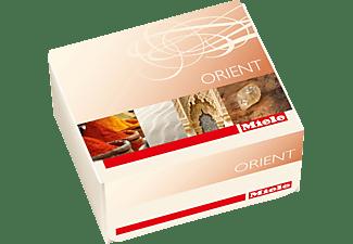 miele orient duftflacon f r 50 trocknerg nge oran w schetrockner zubeh r online bestellen. Black Bedroom Furniture Sets. Home Design Ideas