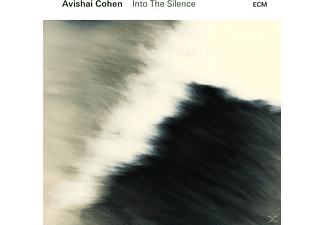 Avishai Cohen - Into The Silence - (Vinyl)