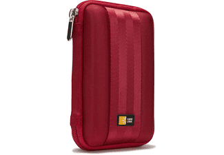CASE LOGIC QHDC-101 Rood
