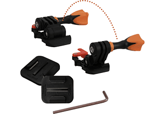 Actioncam Mount flexible