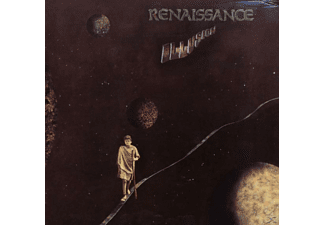 VARIOUS, Renaissance - Illusion - (CD)