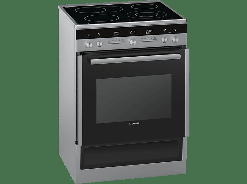 SIEMENS HA854580 οικιακές συσκευές   offline κουζίνες ηλεκτρικές κουζίνες