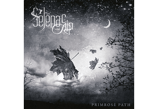 For Selena and Sin - Primrose Path (CD)