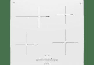 Induktions Kochfelder Dekoration : Bosch pif fb e induktions kochfelder mediamarkt