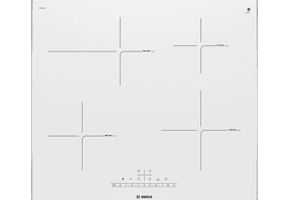 bosch induktionskochfeld glaskeramikkochfeld pif672fb1e 4 kochfelder mediamarkt. Black Bedroom Furniture Sets. Home Design Ideas