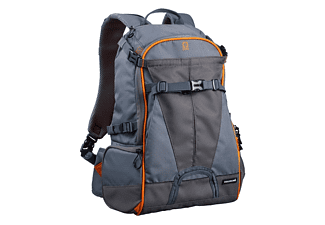 CULLMANN Ultralight Sports Daypack 300 Grijs