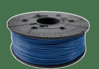 Filament ABS 600g Blauw