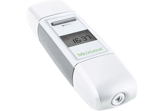 FTD Infrarood thermometer