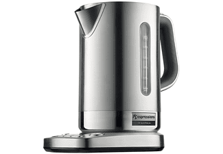 ESPRESSIONS EP9650 Smart Kettle
