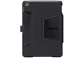 THULE Atmos X3 iPad Mini 4