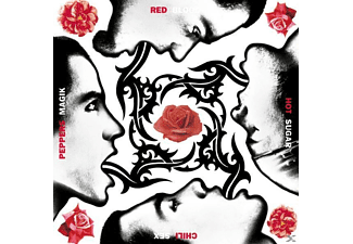 Red Hot Chili Peppers - Blood, Sugar, Sex, Magik - (Vinyl)