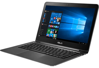 ASUS ZenBook 3 - UX305UA-FB004T Intel Core i7-6500U / 8GB / 512GB SSD - (90NB0AB1-M05130)