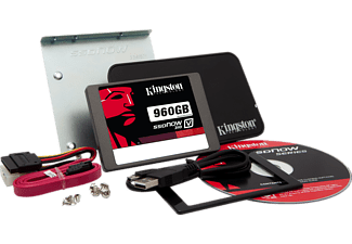 KINGSTON SSDNow V310 960GB Upgrade Kit