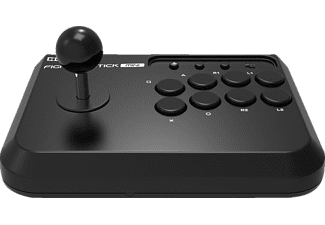 HORI PS4-030E Fighting Stick Mini, Arcade Stick, 3 m