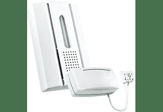 ACDB-7000BC Deurbel met drukknopzender Klik aan Klik uit