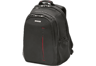 SAMSONITE Guard IT 13-14 inç Notebook Sırt Çantası Siyah (88U-09-004)