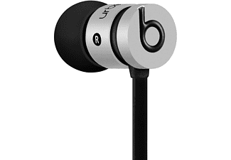 BEATS Urbeats Space Gray