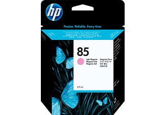 HP 85 Tintenpatrone Light Magenta (C9429A)