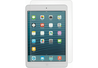 ISY ITG-1002 Screenprotector iPad mini 4
